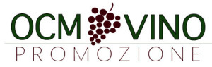 OCM Vino Promozione